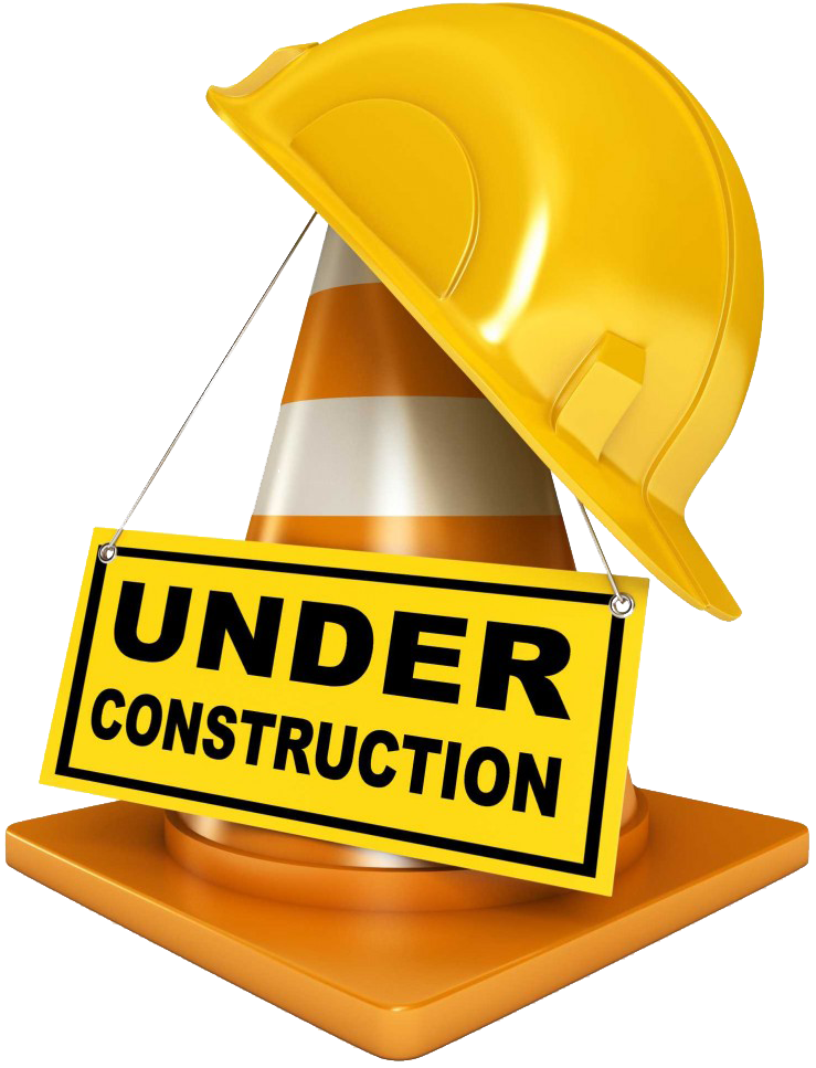 Under-Construction-Vector-PNG-03700-918x1024